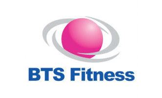 BTS-Fitness-logo