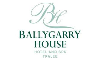 BallygarryHouseLogo2013