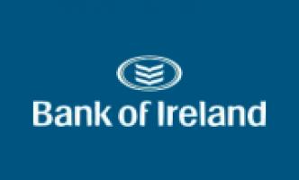BankOfIrelandLogO