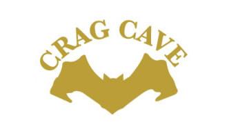 CragCaveLogo