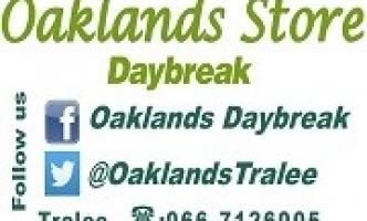 Daybreak_logo_v4