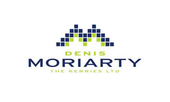 Denis-Moriarty-Logo
