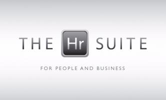HR suite