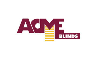 acme-blinds-logo