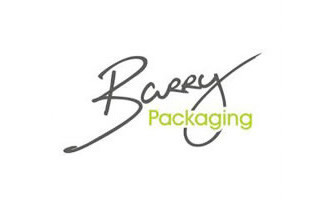 barry-packaging-logo