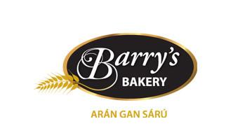 barrys-logo-1
