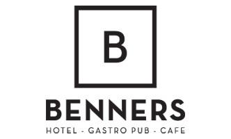 benners-logo-1