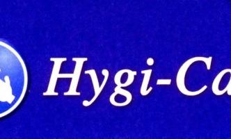 hygicare logo2