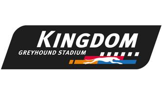 igb kingdom logo rgb-1