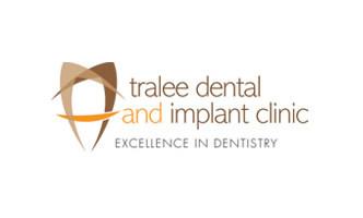 implant-logo-1