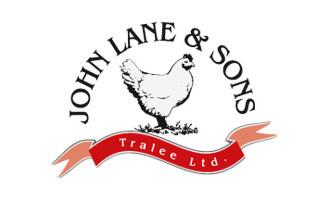 john-lane-logo-1