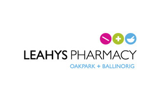 leahys-logo-1