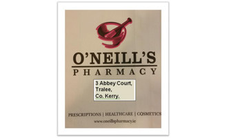 oneills-logo-1