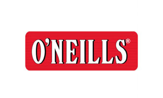 oneills