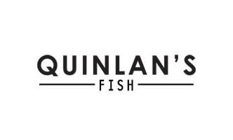 quinlans