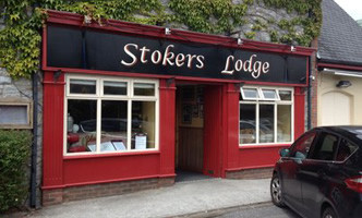 rsz_stokers_lodge_1