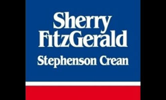 sherry-fitzgerald