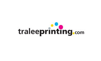 tralee-print-logo