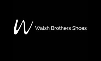 walsh-shoes