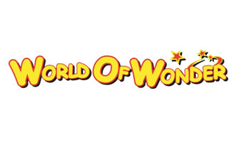 wow_logo copy