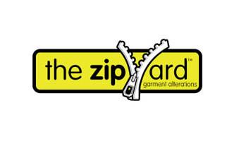 zipyard