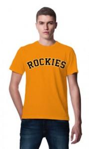 amber-rockies2