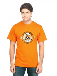 amber-tshirt1-1917