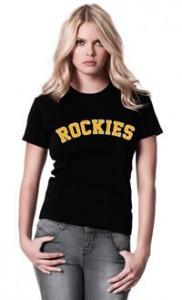 rockies-black-f-182x300