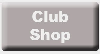 Just Arrived New Club Merchandise
