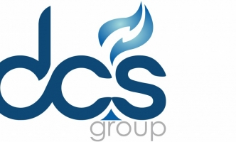 DCS Group RGB logo