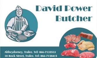 DavidPowerCardFront
