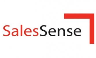 SalesSense.Jobs_
