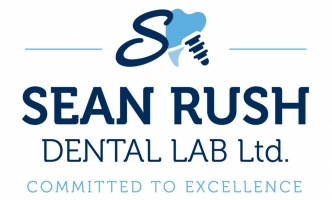 Sean-Rush-Logo