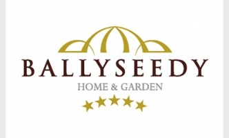 ballyseedy_home