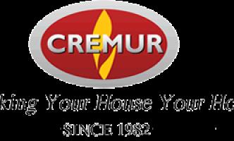 cremus