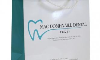 macdomhnaill_dental