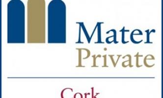 mater-cork-square