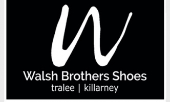 walsh-brothers_1