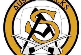 Stacks Claim Town Championship Final Spot