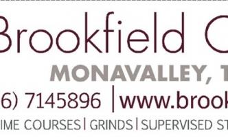 Brookfield College