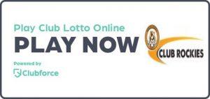 club Lotto